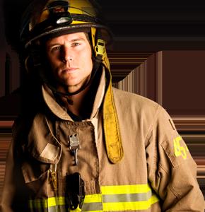 Порядок обучения в системе пожарно-технического минимума